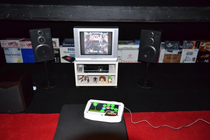 Votre Coin Jeux / Votre Installation Home Cinéma... - Page 4 689623DSC0033