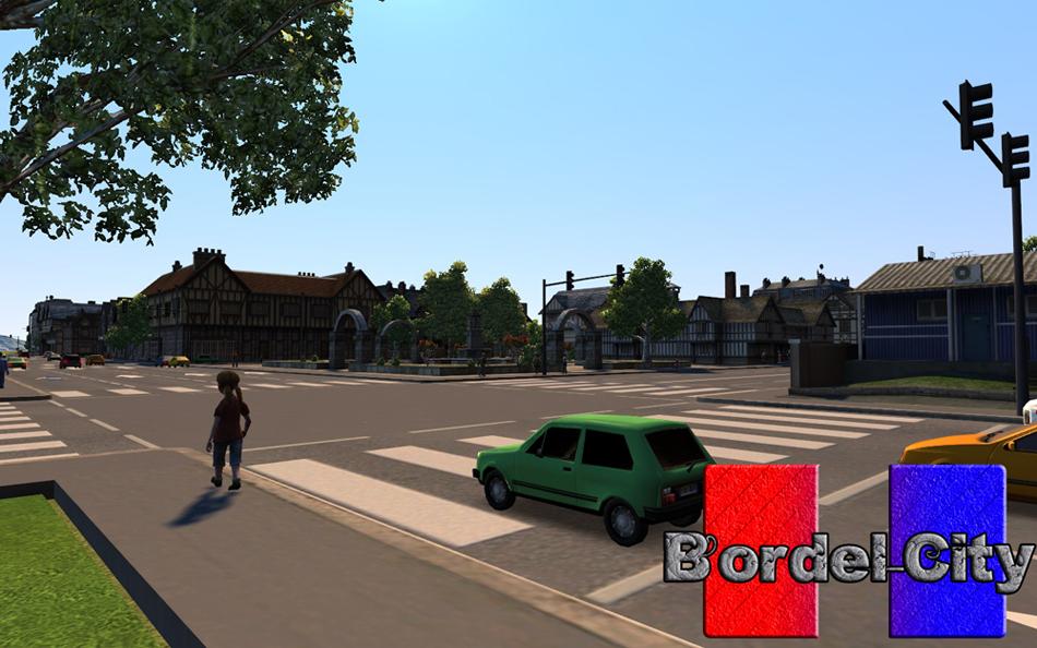 [CXL]  Bordellstadt // Championnat GC Inter-Cité Page 36 (14/05/2014) 690306cxlscreenshotplainecotire0