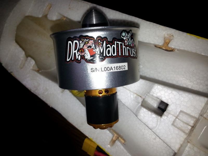 Type de colle pour turbine EDF 69033020140922171034