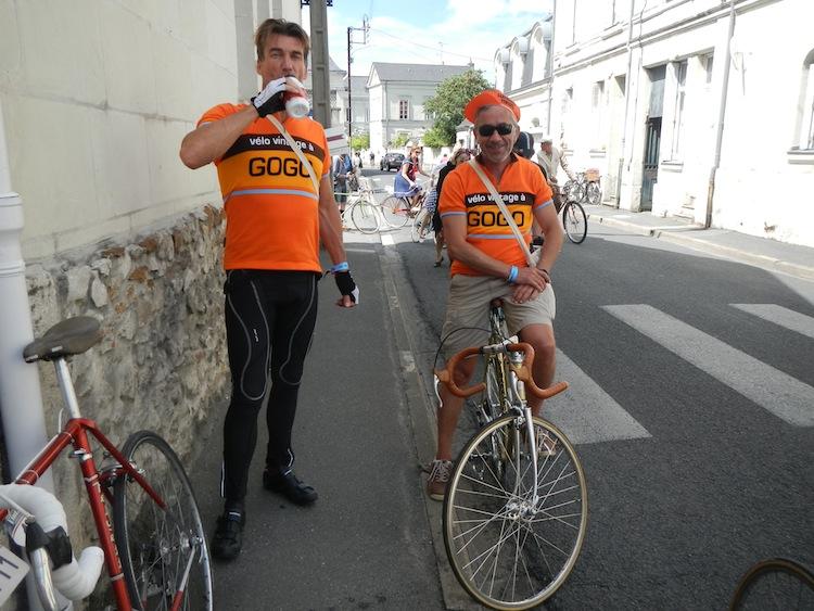 Anjou Vélo Vintage 2014 - Page 22 690451DSCN3954