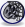 Les badges des concours, animations et battles 690927badgebattlevidoHallowenn