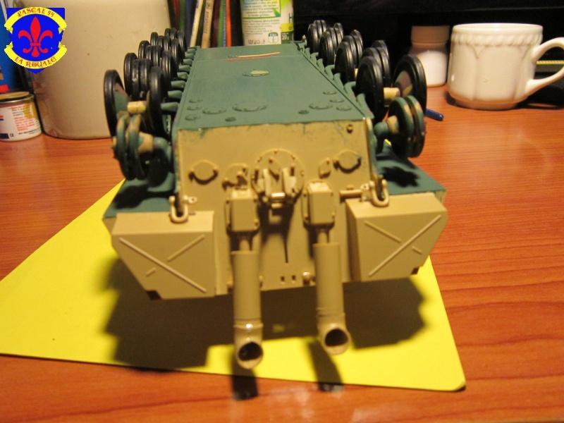 Jagdpanther par Pascal 94 691019IMG0891L