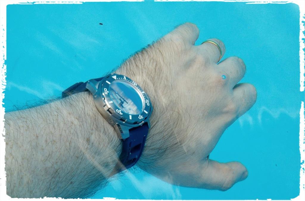 Votre montre du jour - Page 3 691246Fotor143898852096044