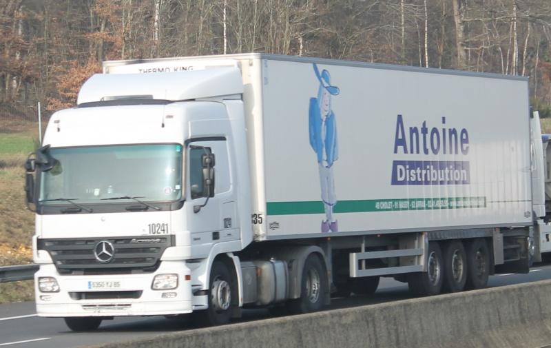 Antoine Distribution (Cholet, 49) 691322IMG3183