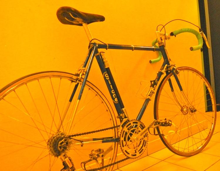 Gitane bleu 1976  691476DSCN6139