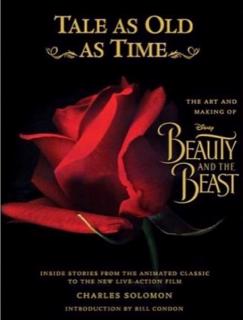 Les livres d'art des films d'animation (The Art of/Dans les Coulisses de/Pierre Lambert/etc.) 691502w224