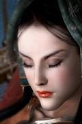 Liste des Comtes du Poitou 691733avataroane