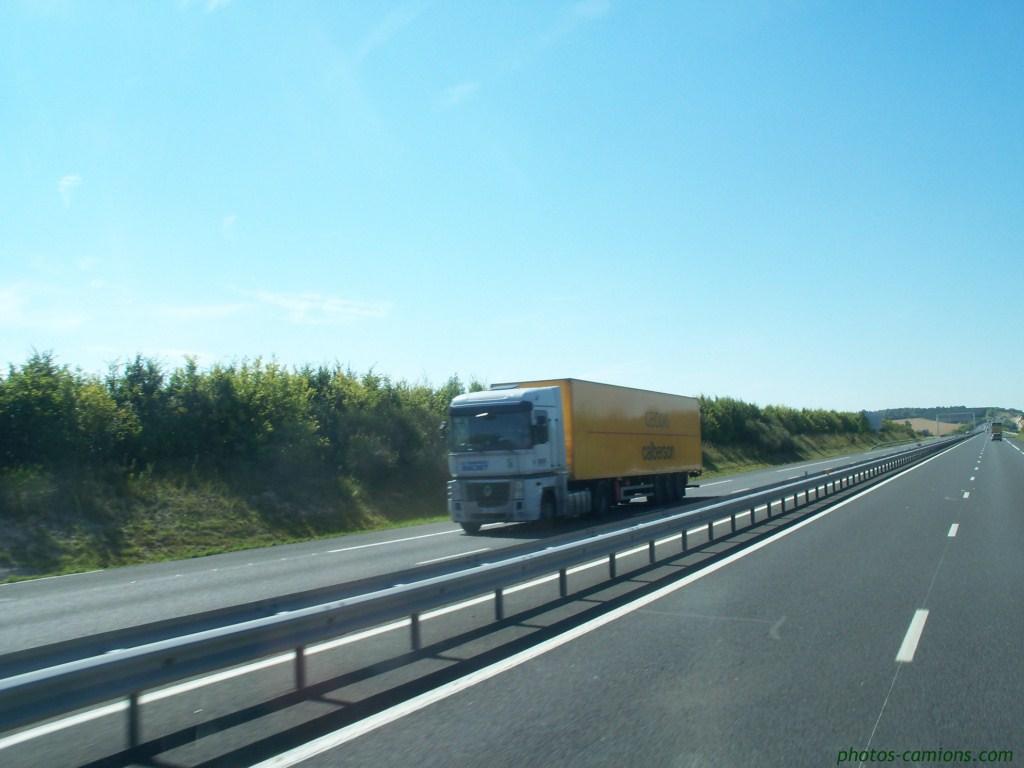 Ste Transports Machet (Saint Nicolas 62) 692020photoscamions5IIV1124Copier