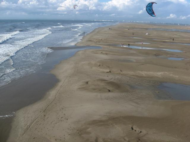 état de la plage de l'éspi!!! 692026IMG7868