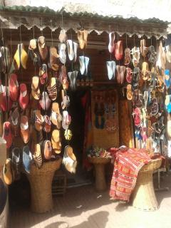 Essaouira.... 69251820120823112529