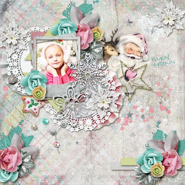 Véro - MAJ 02/03/17 - Spring has sprung ...  - $1 per pack  - Page 10 692609Alannabama