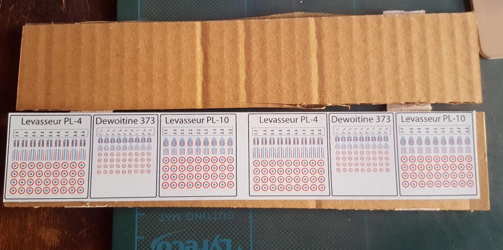 Béarn HP Models au 1/700 - Page 8 69276220170213171949