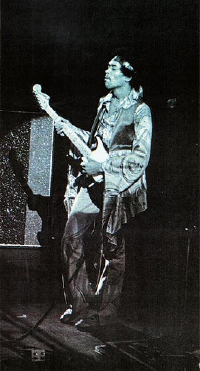 New York (Fillmore East) : 1er janvier 1970 [Second concert]  6930814627072046269fde07c5