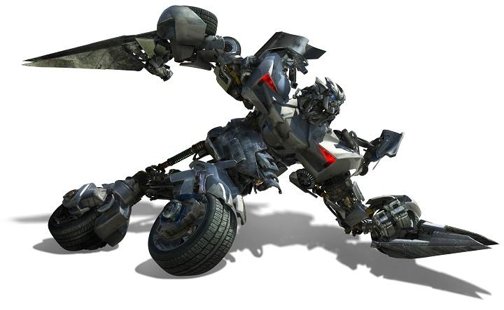 Concept Art des Transformers dans les Films Transformers - Page 3 693124095sideswipe
