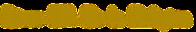 Corpus Législatif des Flandres 693125LivreIVdelareligion