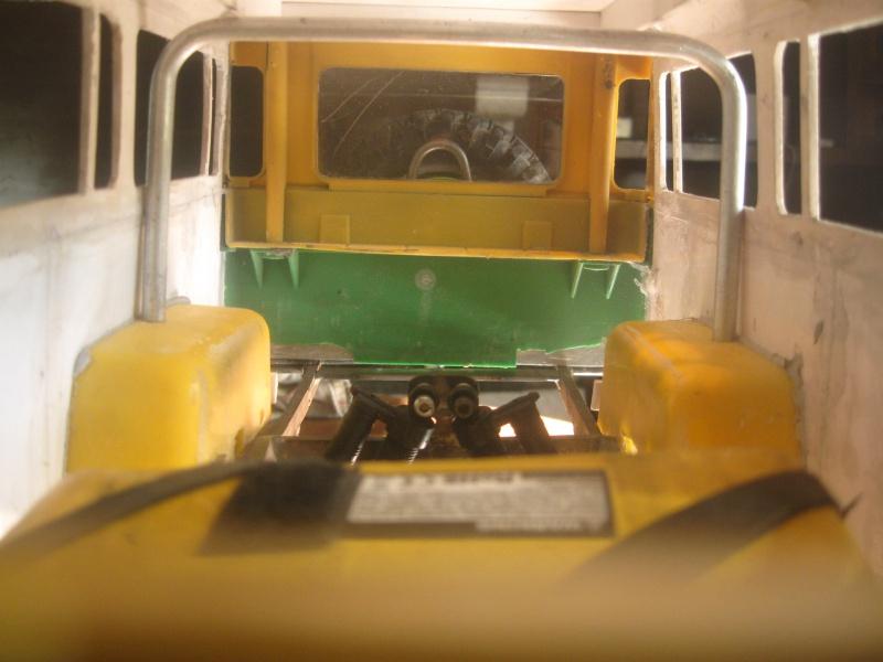 BJ Station wagon. Enfin!!! 693180IMG5755