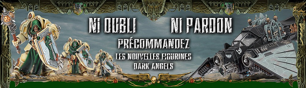 Codex Dark Angels et nouvelles figurines - Page 2 693309DarkangelGW
