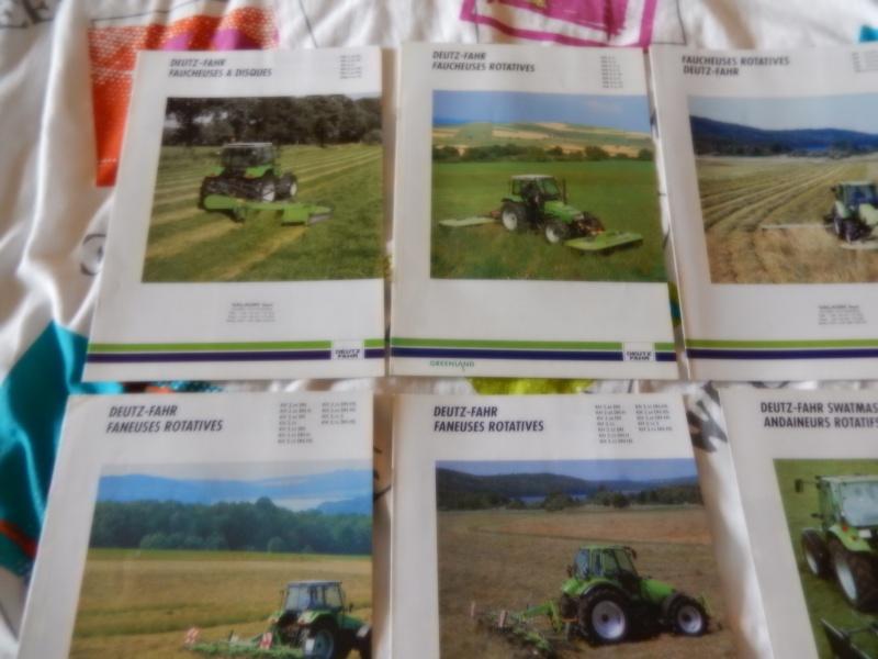 Anciennes publicités agricoles 693797DSCN0313