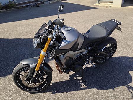 Matt Armor de Julien 694213IMG2766