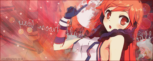[GALERIE-MISSION] Mitsu'Art - Page 3 694248gggg