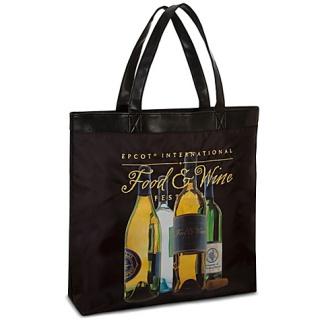 [Epcot] Epcot International Food & Wine Festival 6946657501002523272