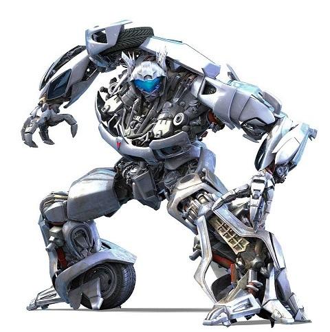 Concept Art des Transformers dans les Films Transformers - Page 3 694942938c8ce96b39ojazz