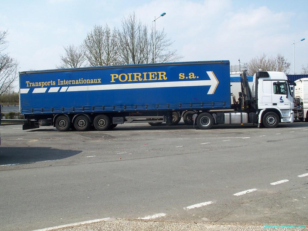 Poirier (Coullons, 45)(groupe Bert) 695001photoscamions8Avril201235Copier