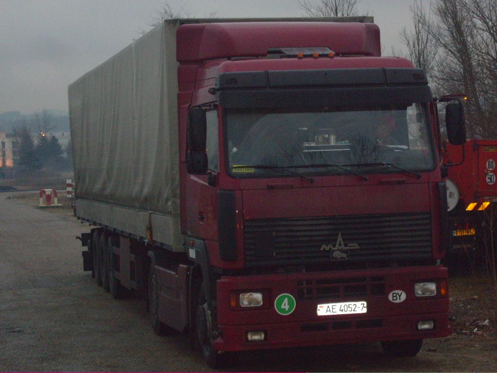 Maz.(Biélorussie) 695308Bielorusse1