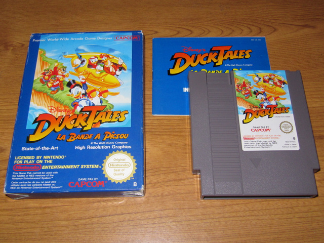 Le blog de Joe la crasse 695643DuckTales2copie