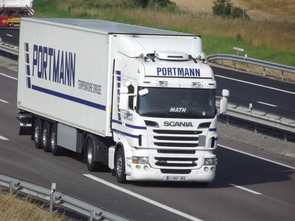 Portmann (Sausheim) (68) - Page 6 695738DSCF9931