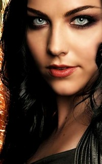 Amy Lee 200*320 695833Untitled24
