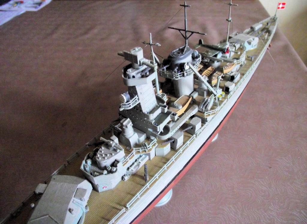 Collection Kriegsmarine 695942Krieg9