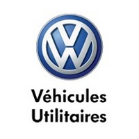 Heinz-Jürgen Löw devient Membre du Directoire en charge des Ventes et du Marketing pour la marque Volkswagen Véhicules Utilitaires 696125logovolkswagenutilitairesmin