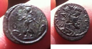Petite romaine à identifier ... Minimi, imitation barbare ? 696377IMG3447
