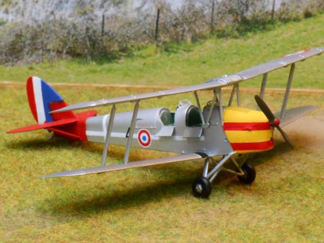 TIGER MOTH airfix  697674DSCN7328Copier