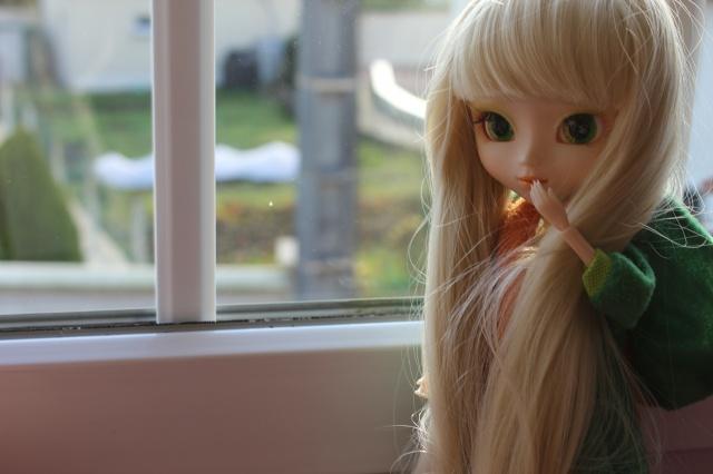 [Riika Doll] Pullip FC ; - News p.3  - Heiiko PolkaDolls 697787IMG0952
