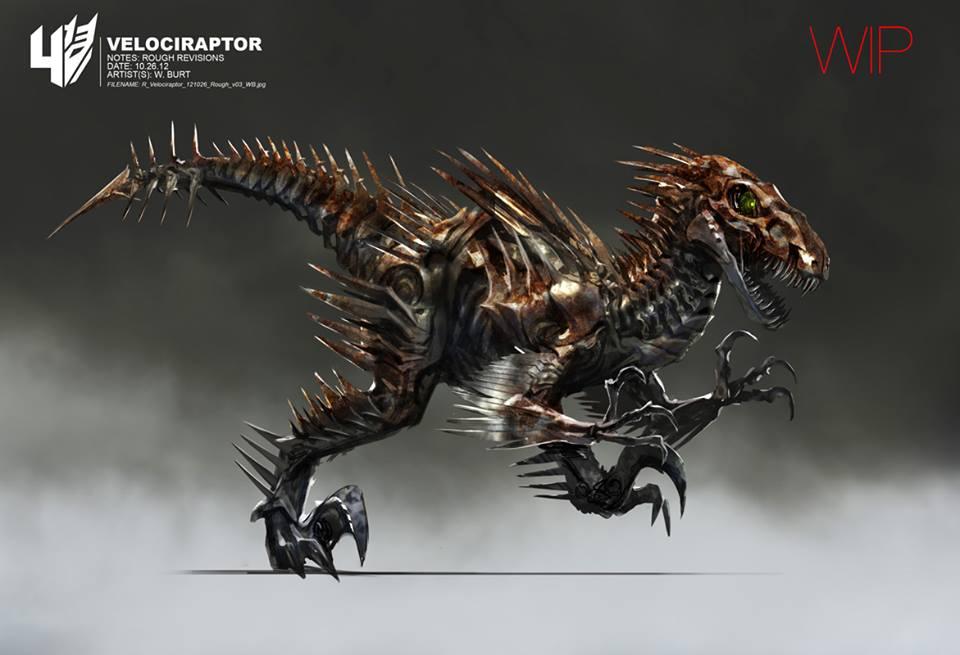 Concept Art des Transformers dans les Films Transformers - Page 3 69806210420304102034127834144007099729129348471395n1404119126