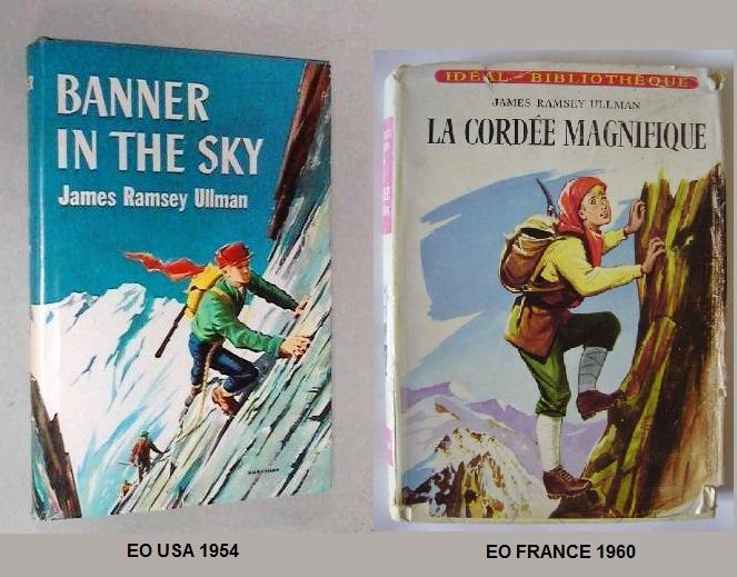 Les livres d'enfants avec bandeau.  - Page 3 6983199780397302642us