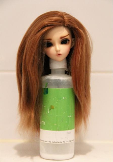 [AKP Fibers] 3 wigs MNF (18/08) 698330IMG6181