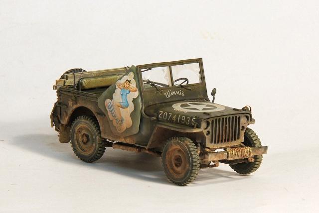 Nom d'une Jeep! (TERMINE) 698365IMG27371