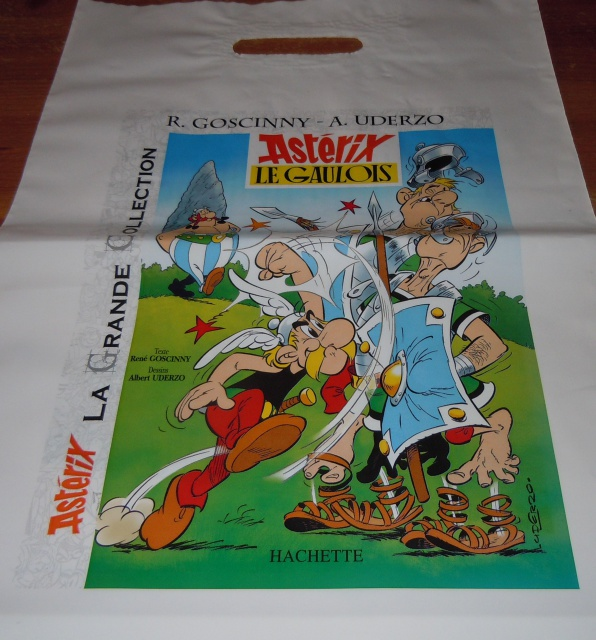 Astérix : ma collection, ma passion - Page 2 69895025b