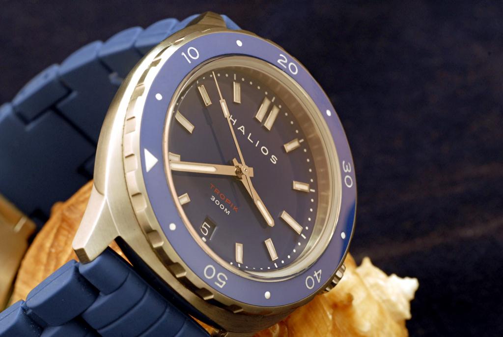 La montre du vendredi 5 Décembre ! 699089tropik2