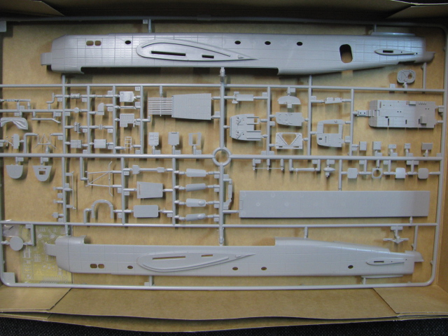 Short Stirling BF-513 75 Sqn, 1/72 Italeri: Commémoration 08 mai 2015....Terminé! 699273IMG3545