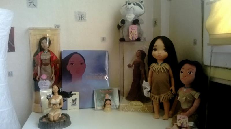 Pocahontas - Page 5 699273WP20130811003