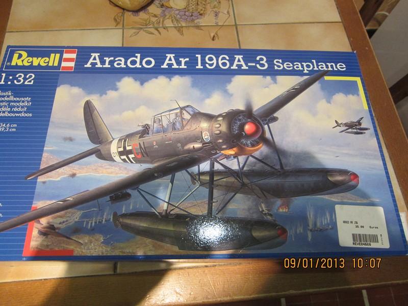 Arado AR196A-3  1/32e 699447IMG0827Copier