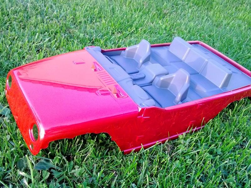 Jeep Rubicon Axial, le scale facile ;-) 699497WP20130927012