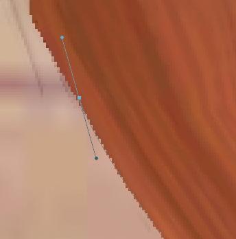 [Apprenti] L'outil plume et les tracés 699699plume9