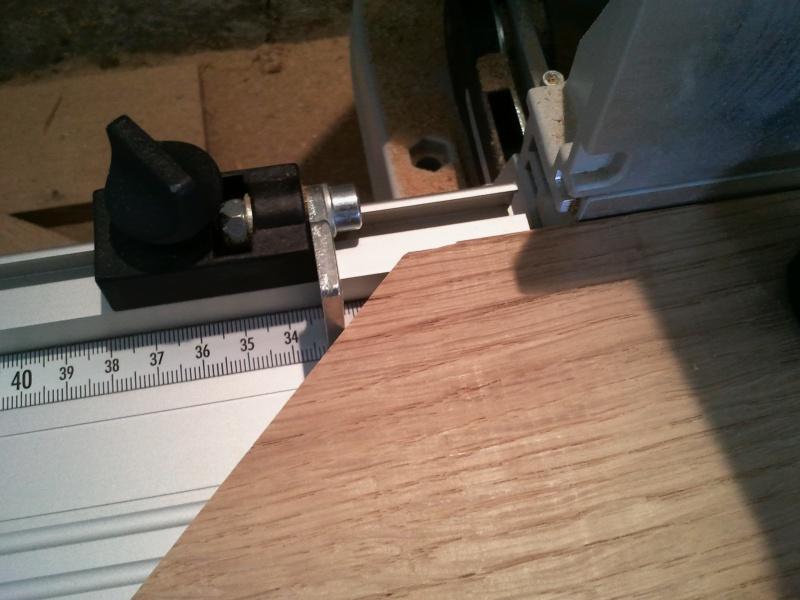 table basse en chêne 699743IMG20140412174921