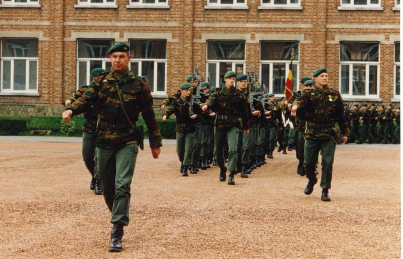 Jigsaw camo para-commando jacket 699825CO13bis