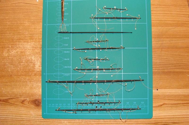 H.M.S. PRINCE - Airfix - Echelle 1/144ème - Page 3 700003DSC03802bis